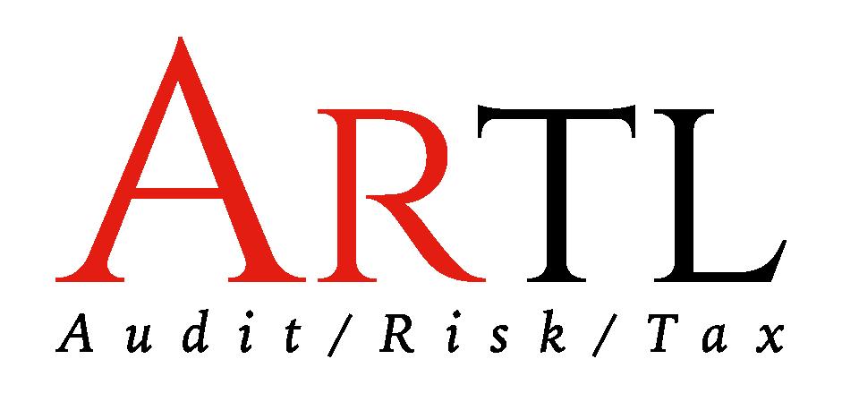 ARTL | Audit / Risk / Tax