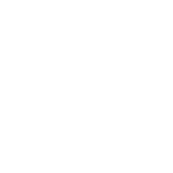 firma-9